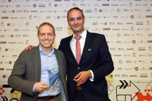 Premio Climate KIC Accelerator_03