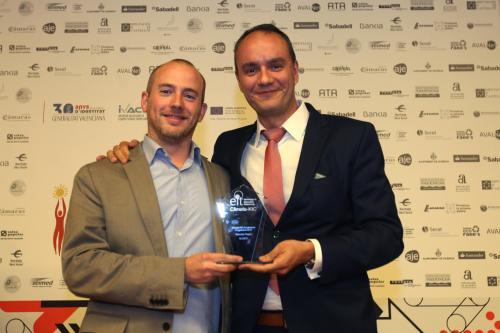 Premio Climate KIC Accelerator_04