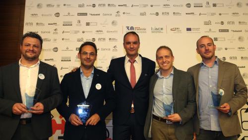 Premio Climate KIC Accelerator_05