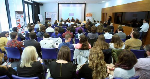 Sesión Europa Oportunidades_02