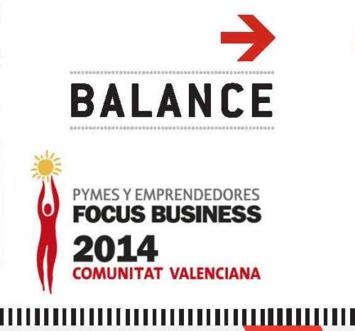 Folleto Balance DPECV2014