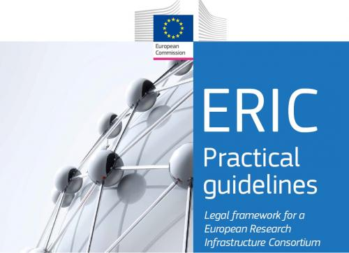 Practical Guidelines ERIC