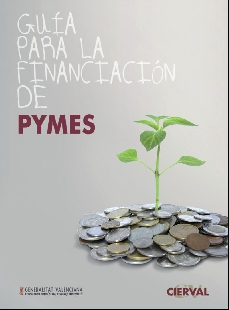 Guia Financiación