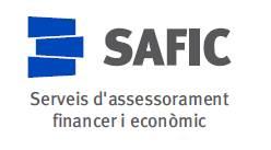 Safic Finances SL