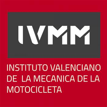 Instituto Valenciano Mecánica Motocicleta -IVMM-