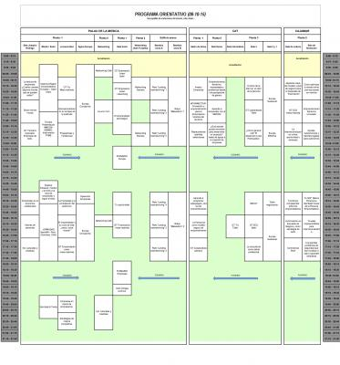 PROGRAMA FIP 2015 (8-10-2015)