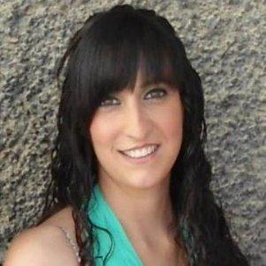 Alexandra Lucas del Rosal