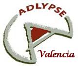 Adlypse Valencia