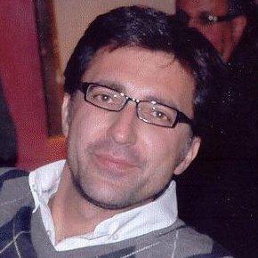 Jose Maria Lagarón