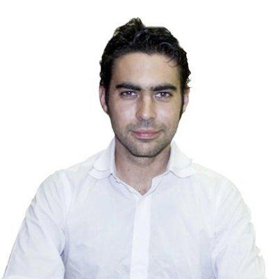 Igor Fernández Suarez