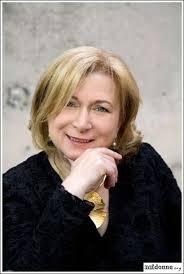 Lilia Infelise