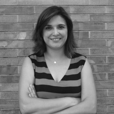Esther Segura