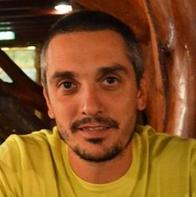 Luca Capelli