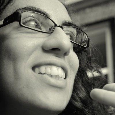 Laura Uixera Cotano