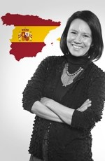 Lorena Sepúlveda