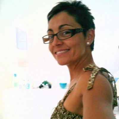 Mabel Crespo