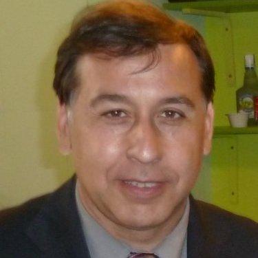Alfredo Oller