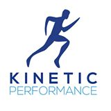 logo Kinetic Performance