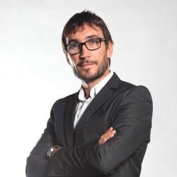 Diego Martín Soriano