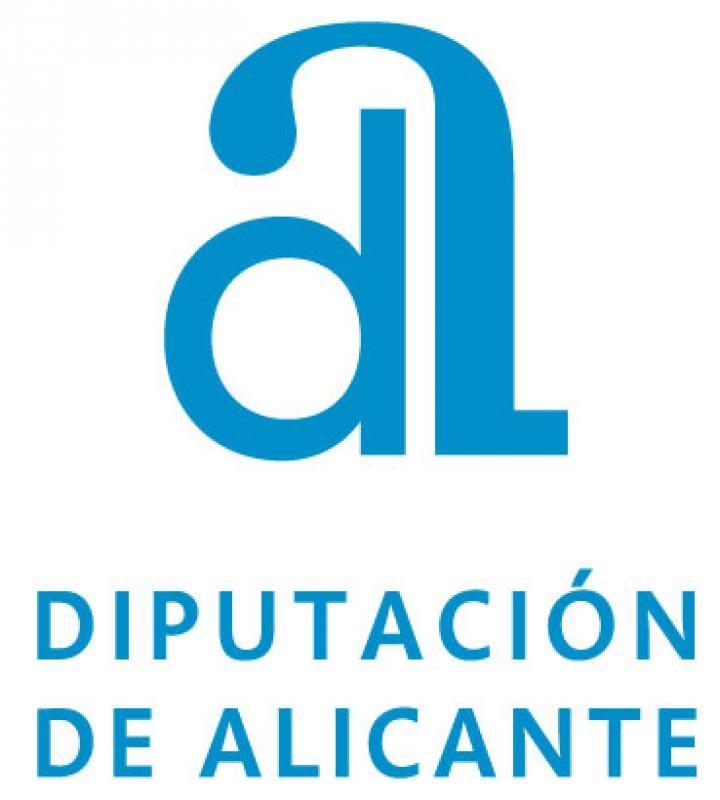 Diputación de Alicante cubrirá una plaza de ADL