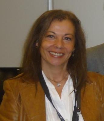 Pilar Clemente