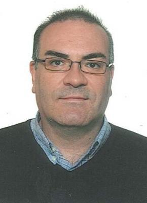Agustín Deibi