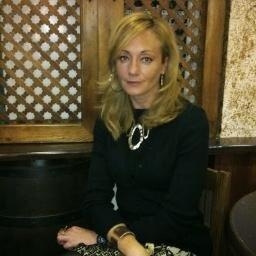 Maria José Portales