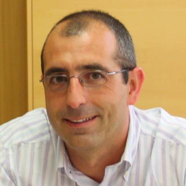 Miguel Ángel Catalán