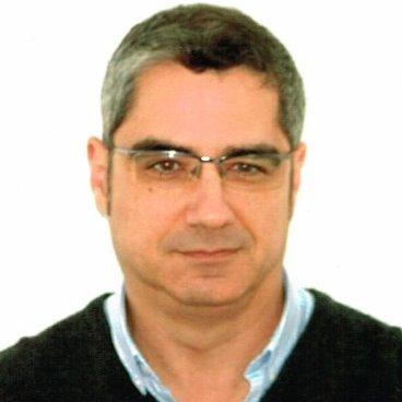 Xavier Roca