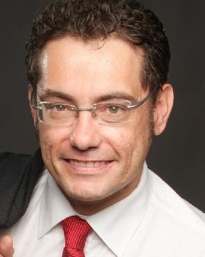 José Pedro García