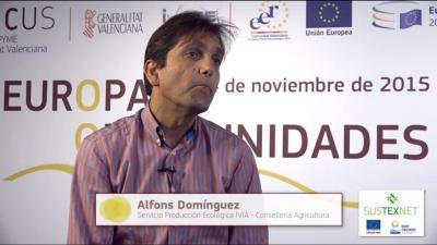 Entrevista Alfons Domínguez FIPCV15