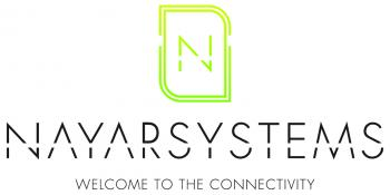 Nayar Systems, S.L.