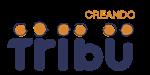 Creando Tribu