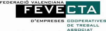 FEVECTA. Federación Valenciana de Empresas Cooperativas de Trabajo Asociado