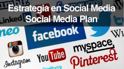 """Programa de la Jornada """"Cómo encontrar clientes en internet y redes sociales"""""""