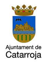 AEDL Ajuntament de Catarroja