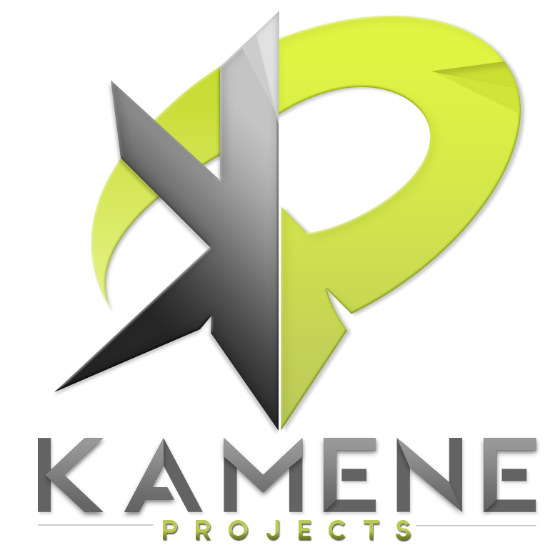 Kamene Projects