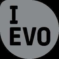 Factoría IEvo S.L.