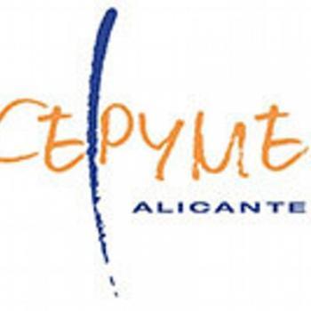 CEPYME-ALICANTE