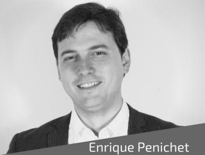 Enrique Penichet García