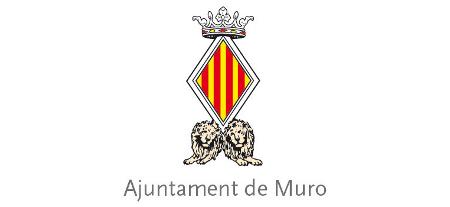 AEDL Ajuntament de Muro
