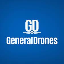 General Drones S.L.