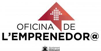AEDL Oficina del Emprendedor-Ajuntament d'Ontinyent