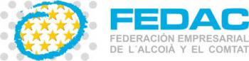 FEDAC Federacion Empresarial de l'Alcoia Comtat