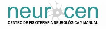 neurocen Fisioterapia y Neurorehabilitación