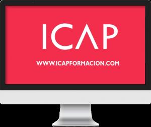 ICAP FORMACION