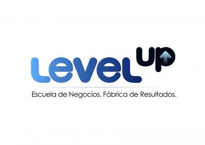 Dossier Corporativo Level UP