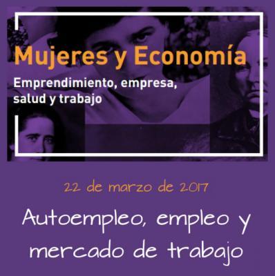 autoempleo ciclo mujeres y economía