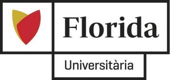 FLORIDA UNIVERSITARIA