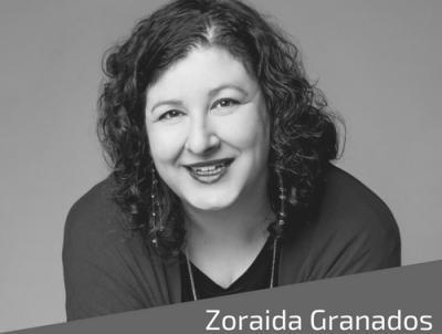 Zoraida Granados